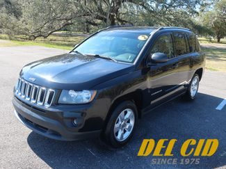 2014 Jeep Compass Sport in New Orleans, Louisiana 70119