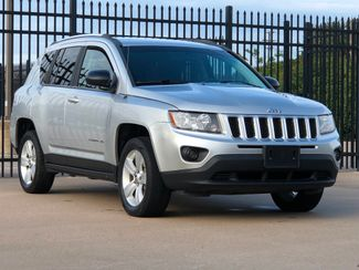2014 Jeep Compass Sport in Plano, TX 75093