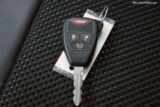 2014 Jeep Compass Latitude Waterbury, Connecticut 30