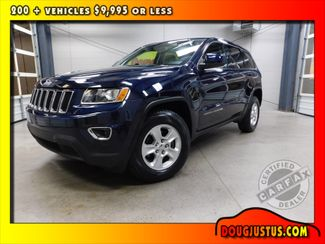 2014 Jeep Grand Cherokee Laredo in Airport Motor Mile ( Metro Knoxville ), TN 37777