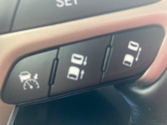 2014 Jeep Grand Cherokee Altitude Summit 4x4 in Boerne, Texas 78006