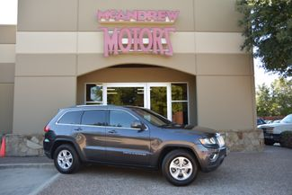 2014 Jeep Grand Cherokee Laredo in Arlington, Texas 76013