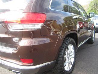 2014 Jeep Grand Cherokee Summit Batesville, Mississippi 13