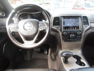 2014 Jeep Grand Cherokee Summit Batesville, Mississippi 21