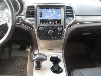2014 Jeep Grand Cherokee Summit Batesville, Mississippi 22