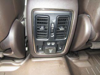 2014 Jeep Grand Cherokee Summit Batesville, Mississippi 29