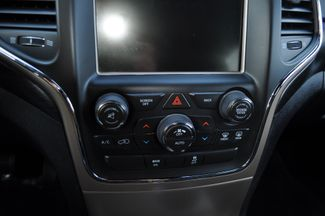 2014 Jeep Grand Cherokee Laredo Bettendorf, Iowa 24