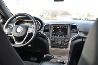 2014 Jeep Grand Cherokee Laredo Bettendorf, Iowa 30