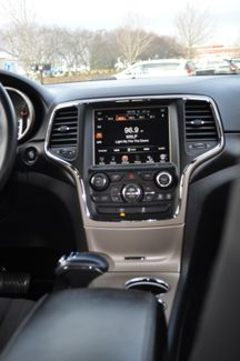 2014 Jeep Grand Cherokee Laredo Bettendorf, Iowa 31