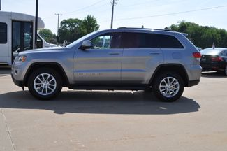 2014 Jeep Grand Cherokee Laredo Bettendorf, Iowa 3
