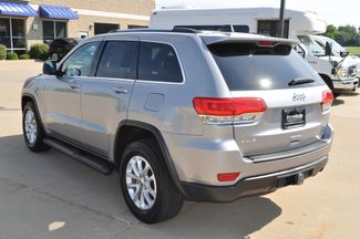 2014 Jeep Grand Cherokee Laredo Bettendorf, Iowa 34