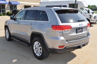 2014 Jeep Grand Cherokee Laredo Bettendorf, Iowa 4