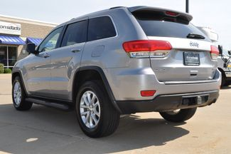 2014 Jeep Grand Cherokee Laredo Bettendorf, Iowa 35