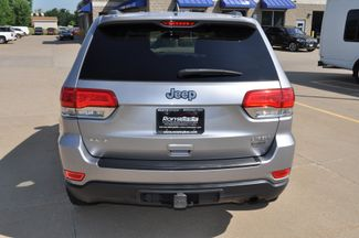 2014 Jeep Grand Cherokee Laredo Bettendorf, Iowa 36