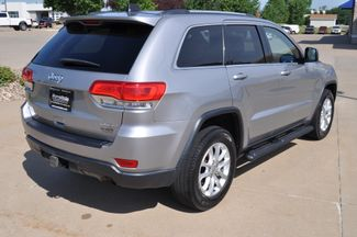 2014 Jeep Grand Cherokee Laredo Bettendorf, Iowa 37
