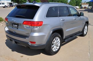 2014 Jeep Grand Cherokee Laredo Bettendorf, Iowa 39