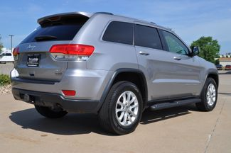 2014 Jeep Grand Cherokee Laredo Bettendorf, Iowa 6