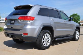 2014 Jeep Grand Cherokee Laredo Bettendorf, Iowa 40