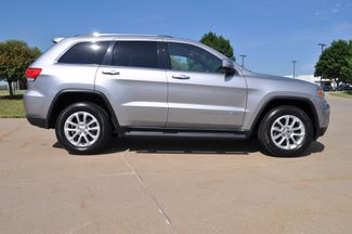 2014 Jeep Grand Cherokee Laredo Bettendorf, Iowa 7