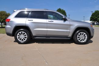 2014 Jeep Grand Cherokee Laredo Bettendorf, Iowa 41