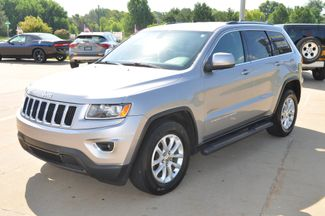 2014 Jeep Grand Cherokee Laredo Bettendorf, Iowa 2