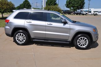 2014 Jeep Grand Cherokee Laredo Bettendorf, Iowa 43