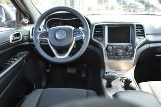 2014 Jeep Grand Cherokee Laredo Bettendorf, Iowa 49