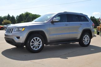 2014 Jeep Grand Cherokee Laredo Bettendorf, Iowa 33