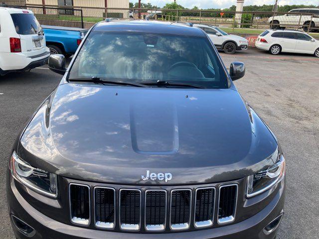 2014 Jeep Grand Cherokee Laredo in Boerne, Texas 78006