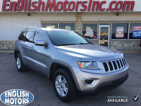 2014 Jeep Grand Cherokee Laredo in Brownsville, TX