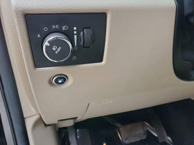2014 Jeep Grand Cherokee Limited in Brownsville, TX 78521
