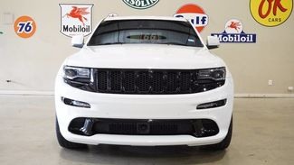 2014 Jeep Grand Cherokee SRT8 in Carrollton, TX 75006