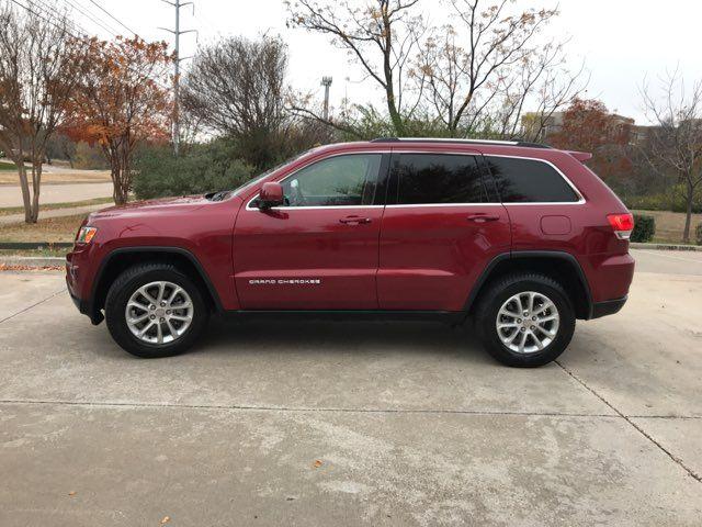 2014 Jeep Grand Cherokee Laredo in Carrollton, TX 75006