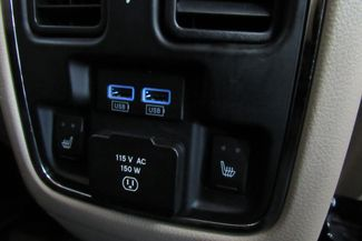 2014 Jeep Grand Cherokee Limited W/ NAVIGATION SYSTEM/ BACK UP CAM Chicago, Illinois 19