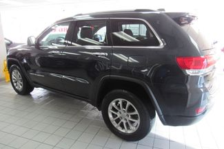 2014 Jeep Grand Cherokee Limited W/ NAVIGATION SYSTEM/ BACK UP CAM Chicago, Illinois 5