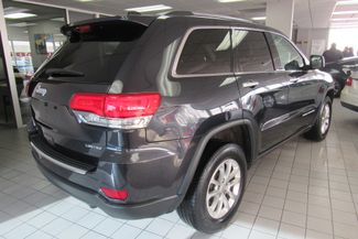 2014 Jeep Grand Cherokee Limited W/ NAVIGATION SYSTEM/ BACK UP CAM Chicago, Illinois 8