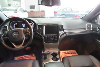 2014 Jeep Grand Cherokee Limited W/ NAVIGATION SYSTEM / BACK UP CAM Chicago, Illinois 11