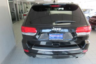 2014 Jeep Grand Cherokee Limited W/ NAVIGATION SYSTEM / BACK UP CAM Chicago, Illinois 5