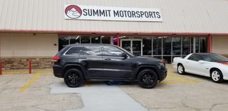 2014 Jeep Grand Cherokee Altitude in Clute, TX 77531
