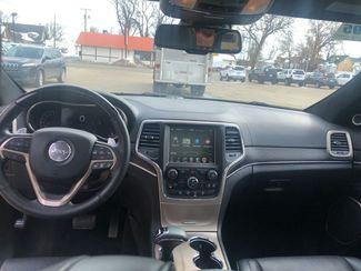 2014 Jeep Grand Cherokee Summit  city ND  Heiser Motors  in Dickinson, ND