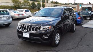 2014 Jeep Grand Cherokee Laredo in East Haven CT, 06512