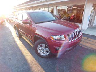 2014 Jeep Grand Cherokee Laredo in Ephrata, PA 17522
