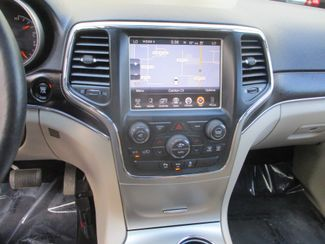 2014 Jeep Grand Cherokee Limited Farmington, MN 5