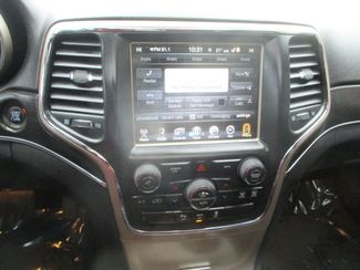 2014 Jeep Grand Cherokee Limited Farmington, MN 4