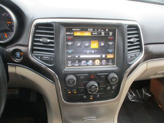 2014 Jeep Grand Cherokee Limited Farmington, MN 5