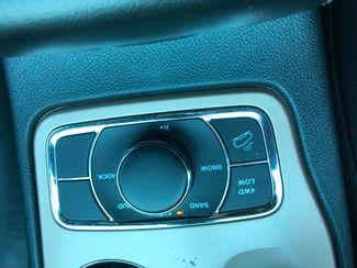 2014 Jeep Grand Cherokee Limited Farmington, MN 8