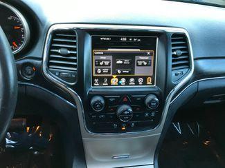 2014 Jeep Grand Cherokee Limited Farmington, MN 10