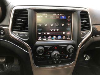 2014 Jeep Grand Cherokee Overland Farmington, MN 9