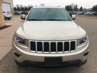 2014 Jeep Grand Cherokee Laredo Farmington, MN 3