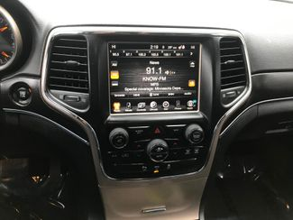 2014 Jeep Grand Cherokee Limited Farmington, MN 7